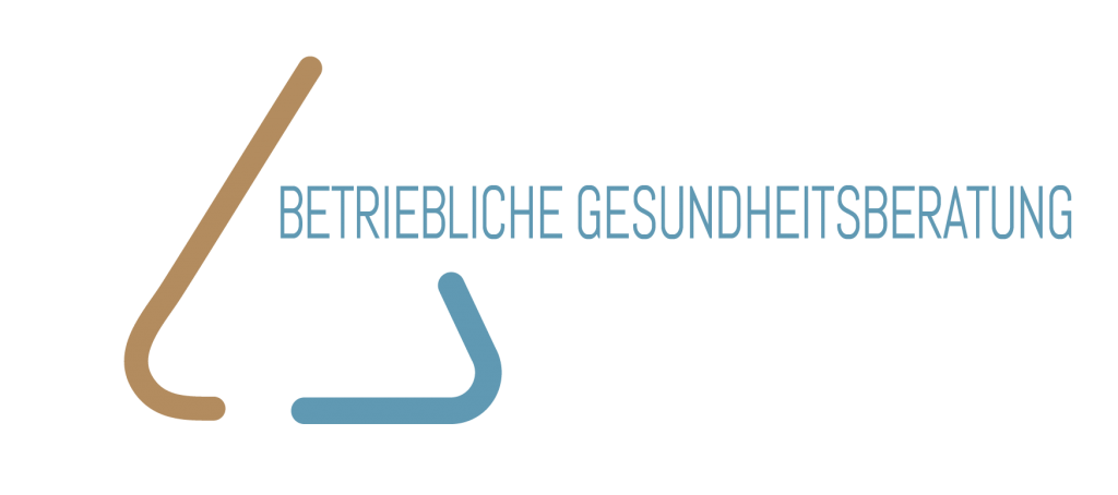 Betriebliche Gesundheitsberatung im Chiemgau