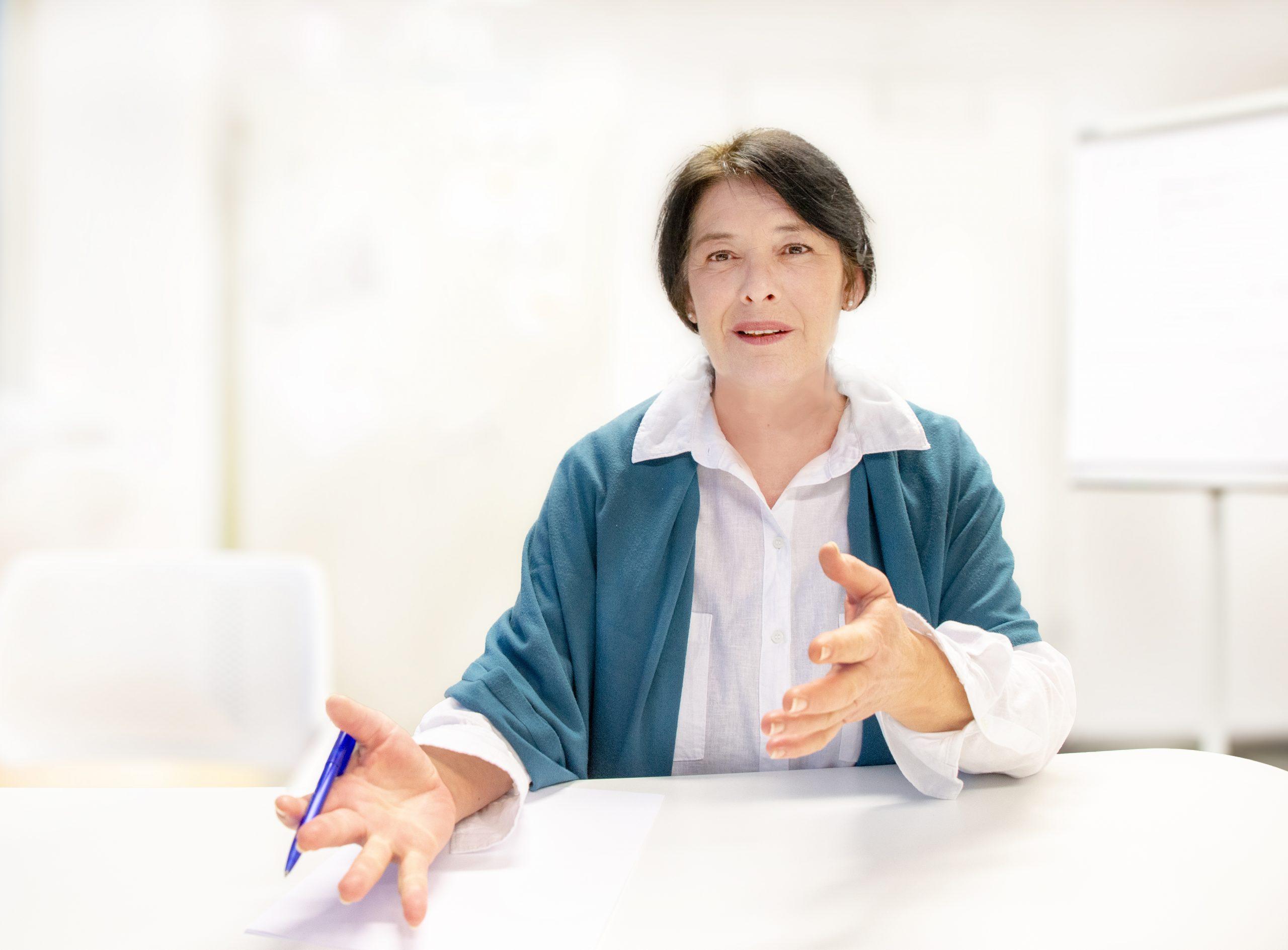 Betriebliche Gesundheitsberatung, Coaching
